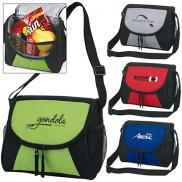 promotional personal lunch bag