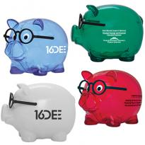 28532 - Smart Saver Piggy Bank