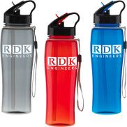 promotional 25 oz. tritan™ hydro bottle