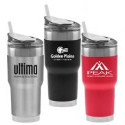 promotional 27 oz. impulse tumbler