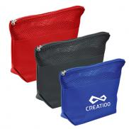 promotional amenities bag