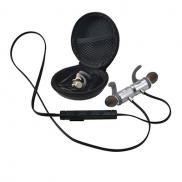 promotional earplay high performance stereo earbuds