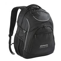28732 - Explorer Backpack