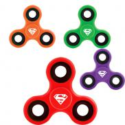 promotional gyro spinner