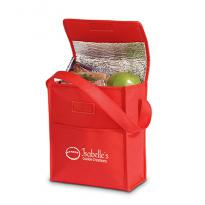 28782 - Lunch Sack Non-Woven Cooler