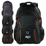 promotional mercury backpack