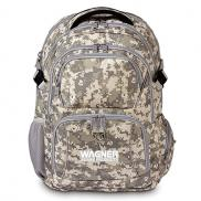 promotional mercury backpack digital camo