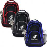 promotional spirit backpack