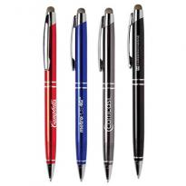 29289 - Smoothscript® Stylus Pen