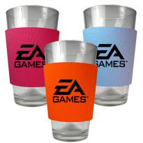 29356 - Party Cup Sleeve