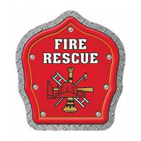29386 - Fire Rescue Jar & Bottle Opener