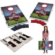promotional value bag toss kit