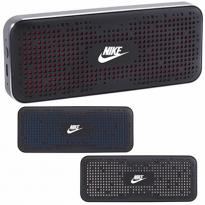 29813 - Xoopar® Bluetooth® Sound Block Speaker