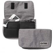 promotional small tekie pouch