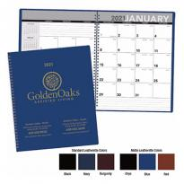 30255 - Monthly Planner