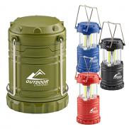 promotional small collapsible lantern