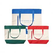 promotional shoreline boat tote