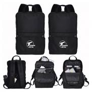 promotional ollie charging backpack