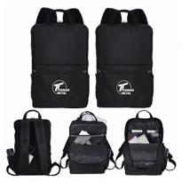 30708 - Ollie Charging Backpack