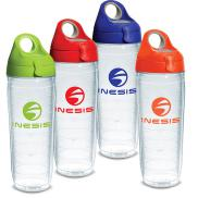 promotional 24 oz. tervis® classic sports bottle