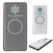 promotional ring power bank 10000 mah
