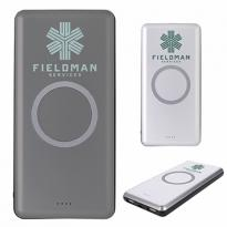30735 - Ring Power Bank 10000 mAh