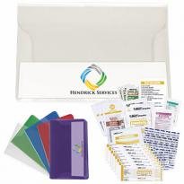 30736 - Primary Care First Aid Kit