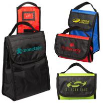 30826 - Find My Lunch Cooler Bag