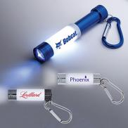 promotional be seen expandable led light