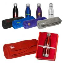 30853 - Evening-In Winter Gift Set