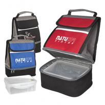 30886 - Replenish Store N' Carry Lunch Kit