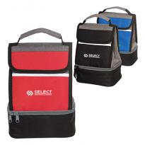 30889 - Replenish Store N' Carry Lunch Box