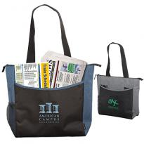30902 - Strand Commuter Trade Show Tote