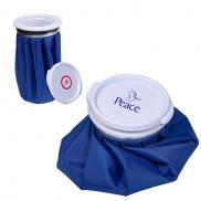 promotional cold compress/ice pack