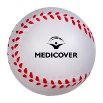 30900 - Baseball Super Squish Stress Reliever