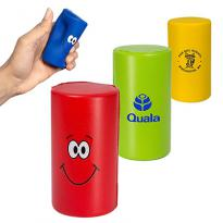 30915 - Goofy Group™ Super Squish Stress Reliever