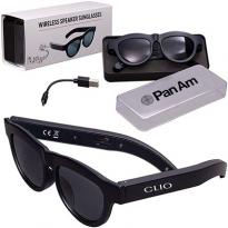 30961 - Wireless Sunglasses