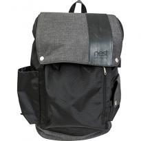 30994 - Lex Commuter Backpack with Charging Port