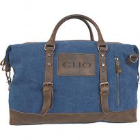 30997 - Ryker Canvas Duffel