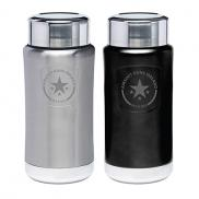 promotional 34 oz. camper stainless steel vacuum container