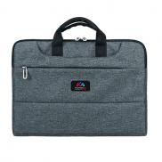 promotional specter laptop bag