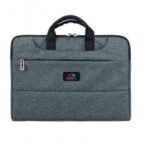 31206 - Specter Laptop Bag