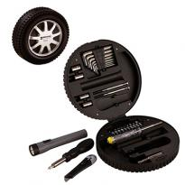 31228 - Tire Case Tool Set