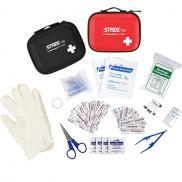 promotional responder 30-piece first aid kit