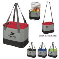 31271 - Alfresco Cooler Lunch Bag
