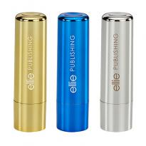 31280 - Glam Metallic Non-SPF Lip Balm Stick