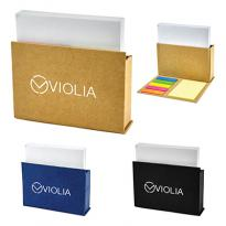 31313 - Office Essential Sticky Notes