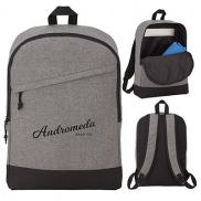 promotional range 15 computer backpack