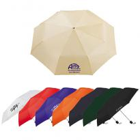"31427 - 41"" Pensacola Folding Umbrella"