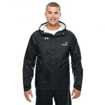 31463 - Under Armour Men's Ace Rain Jacket